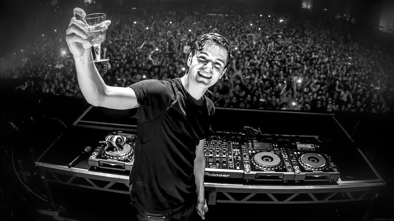 hd92-martin-garrix-dj-celebrity-music - Papers.co
