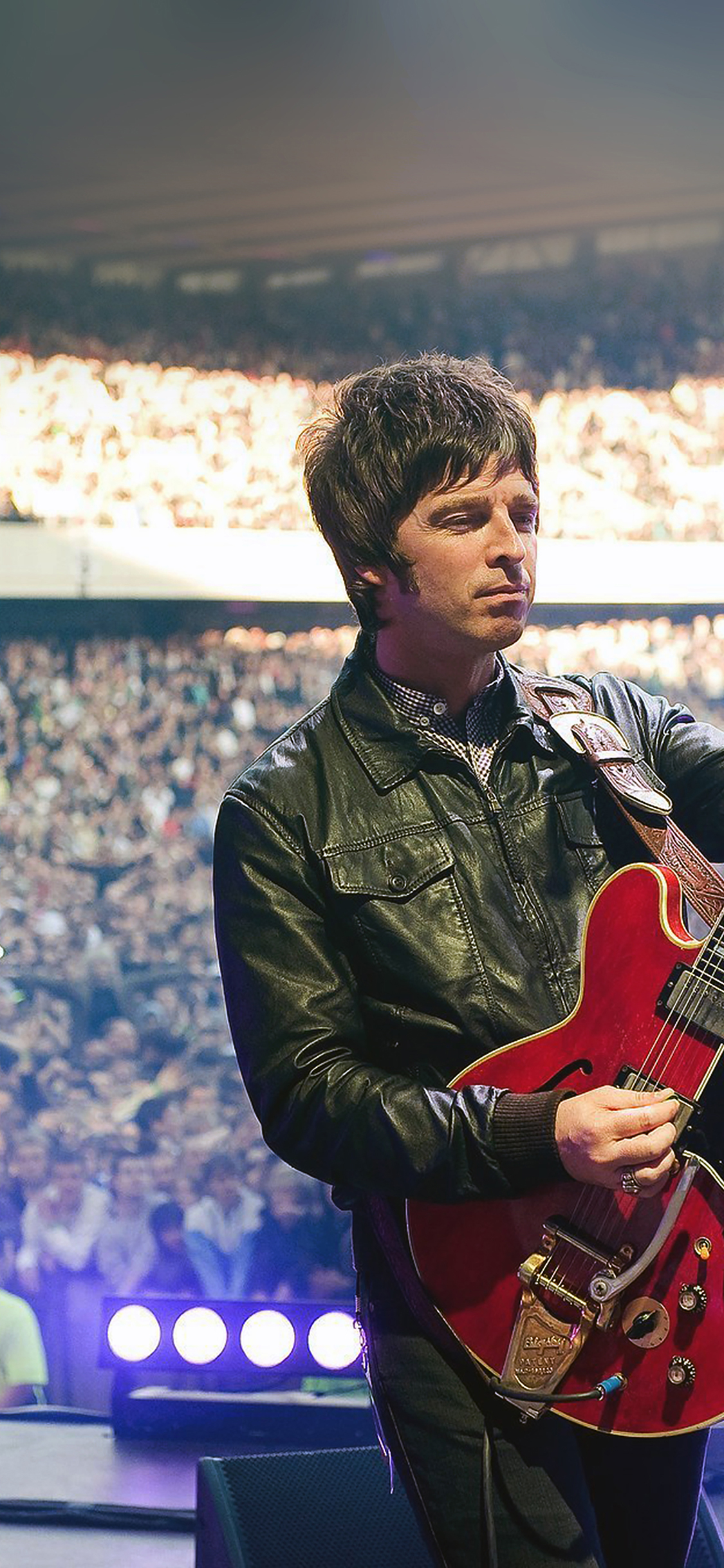 hd93-noel-oasis-music-band-celebrity - Papers.co Oasis Band Wallpaper