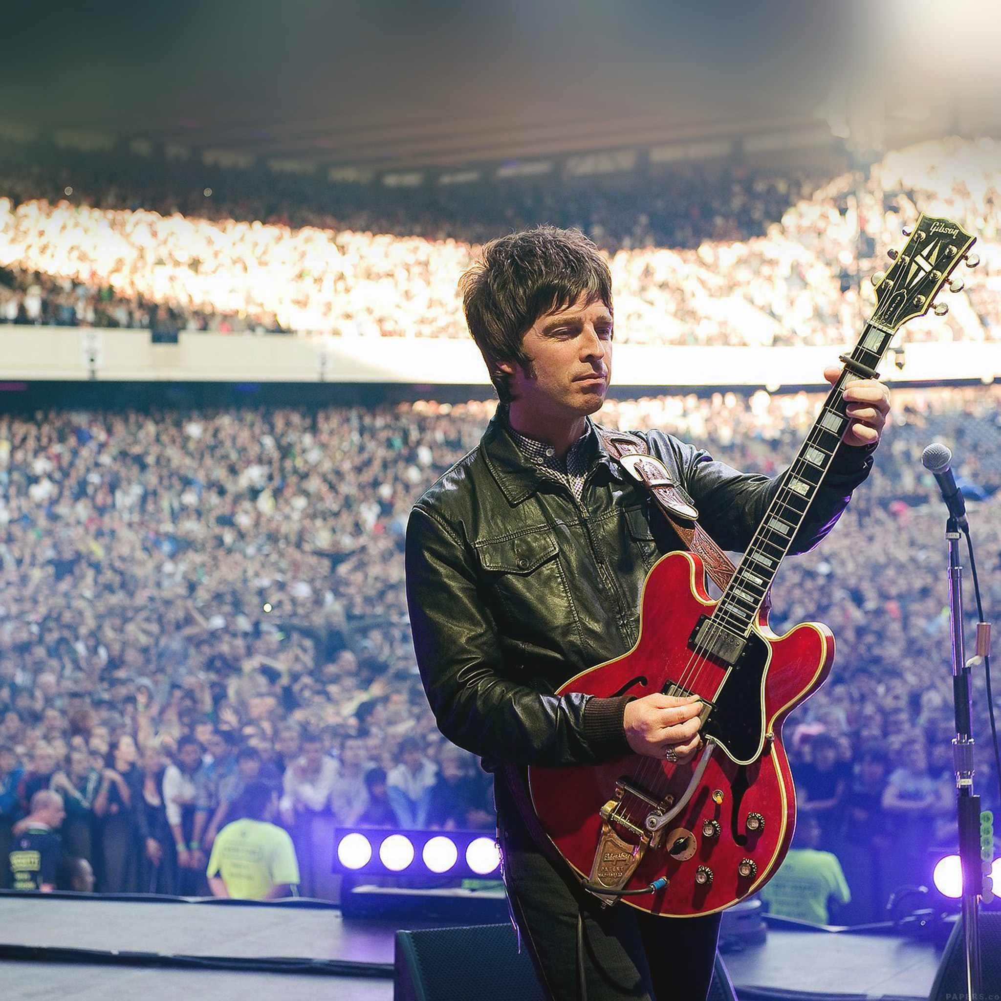 hd93-noel-oasis-music-band-celebrity