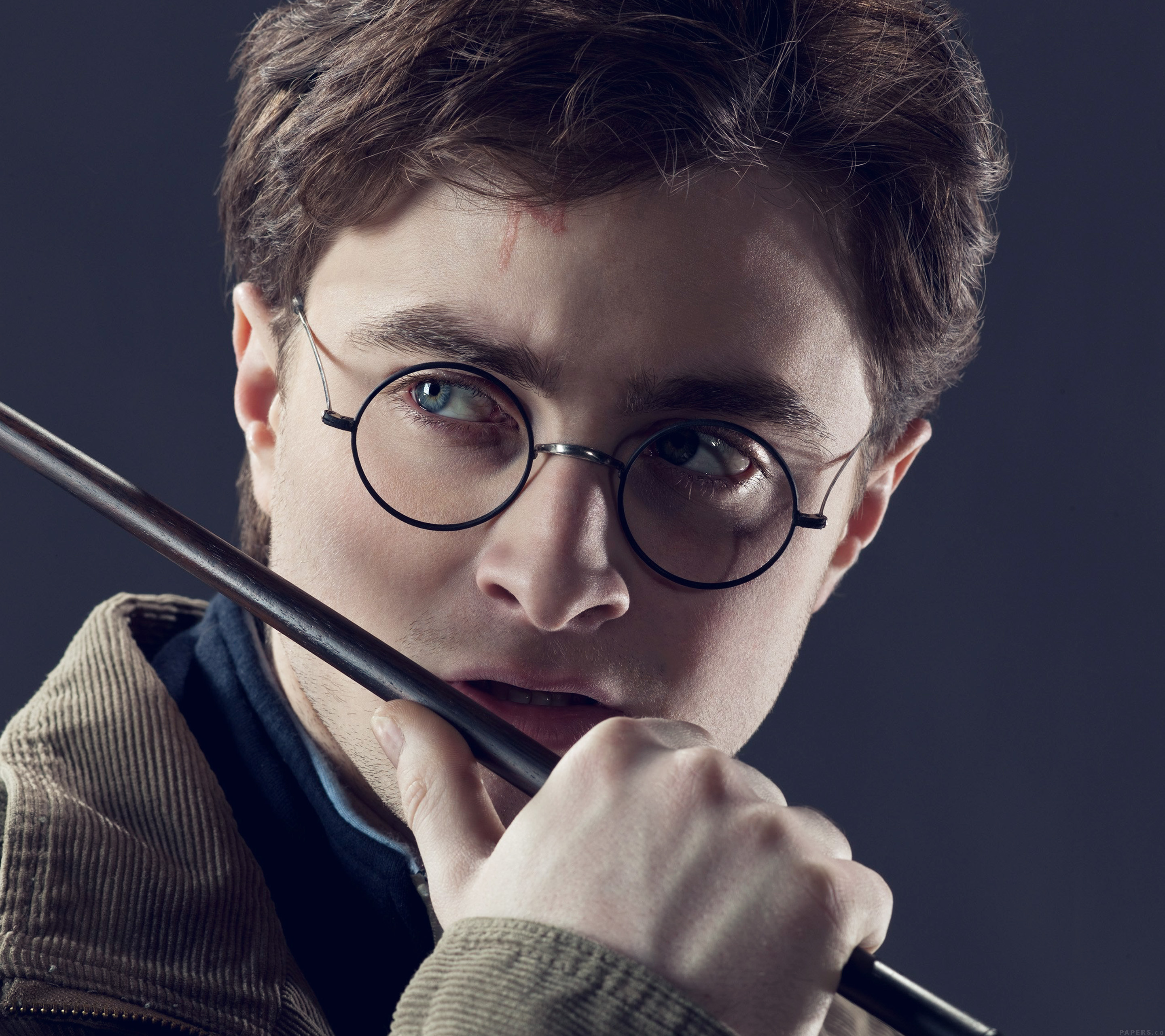 Essay on harry potter and the order of the phoenix cast how to write ...