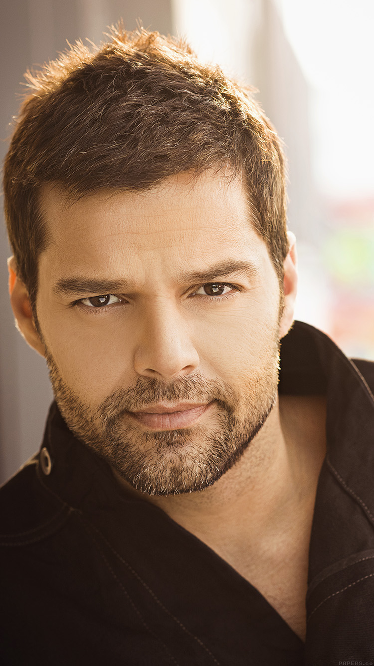 iPhone6papers.co-Apple-iPhone-6-iphone6-plus-wallpaper-he03-ricky-martin-music-artist-singer-celebrity