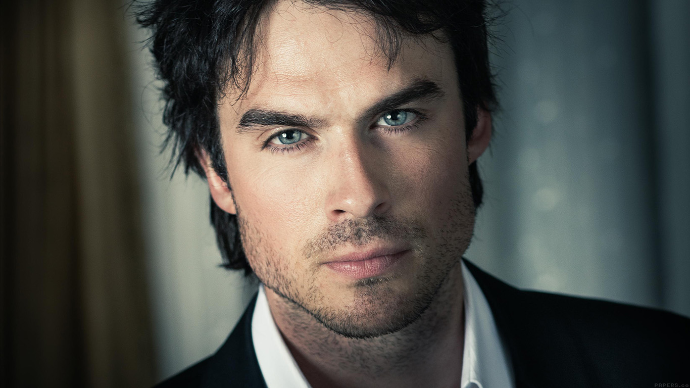 iPapers.co-Apple-iPhone-iPad-Macbook-iMac-wallpaper-he05-ian-somerhalder-actor-model-celebrity-wallpaper