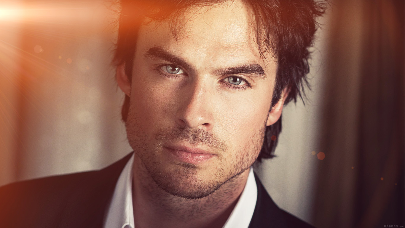 desktop-wallpaper-laptop-mac-macbook-airhe06-ian-somerhalder-actor-instagram-model-celebrity-wallpaper