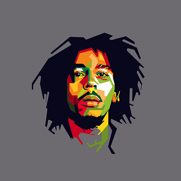iPapers.co-Apple-iPhone-iPad-Macbook-iMac-wallpaper-he07-bob-marley-art-illust-music-reggae-celebrity-wallpaper