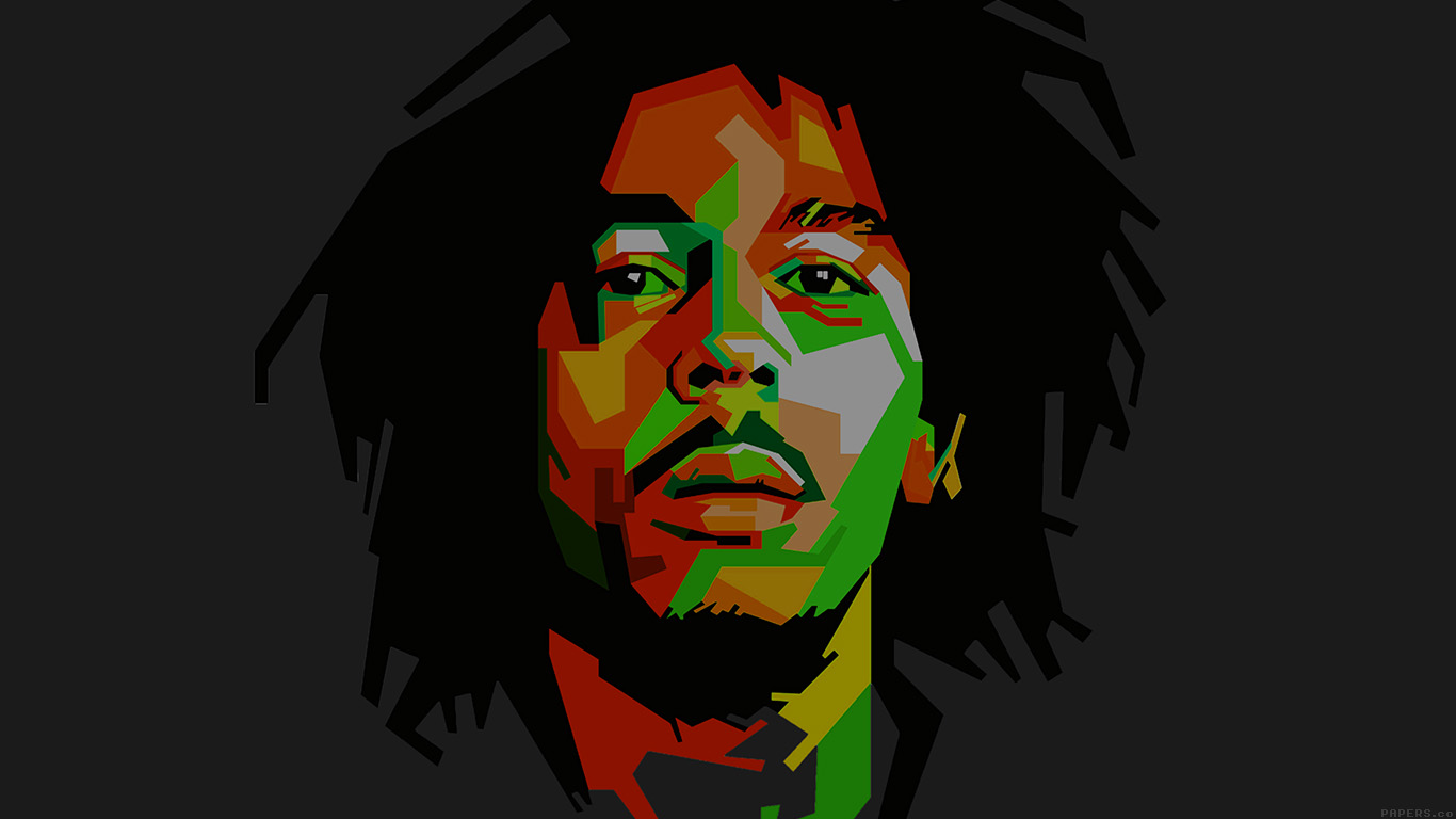 desktop-wallpaper-laptop-mac-macbook-airhe09-bob-marley-dark-art-illust-music-reggae-celebrity-wallpaper