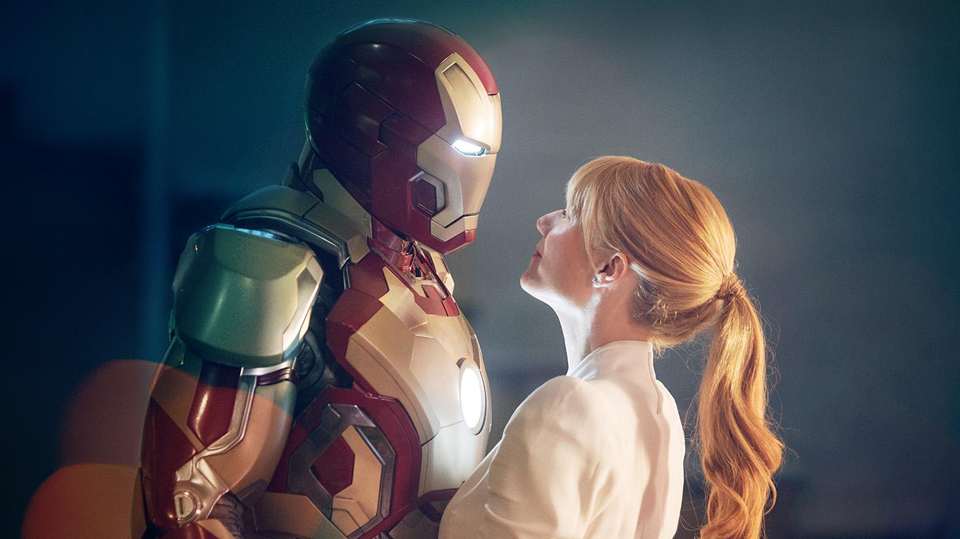 desktop-wallpaper-laptop-mac-macbook-airhe11-ironman-love-hero-bokeh-film-celebrity-art-wallpaper