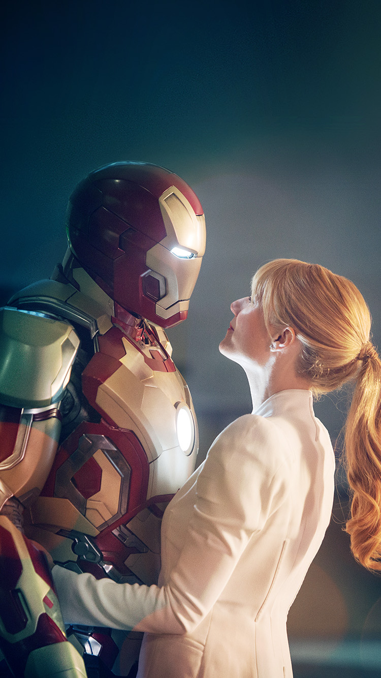 iPhonepapers.com-Apple-iPhone8-wallpaper-he11-ironman-love-hero-bokeh-film-celebrity-art
