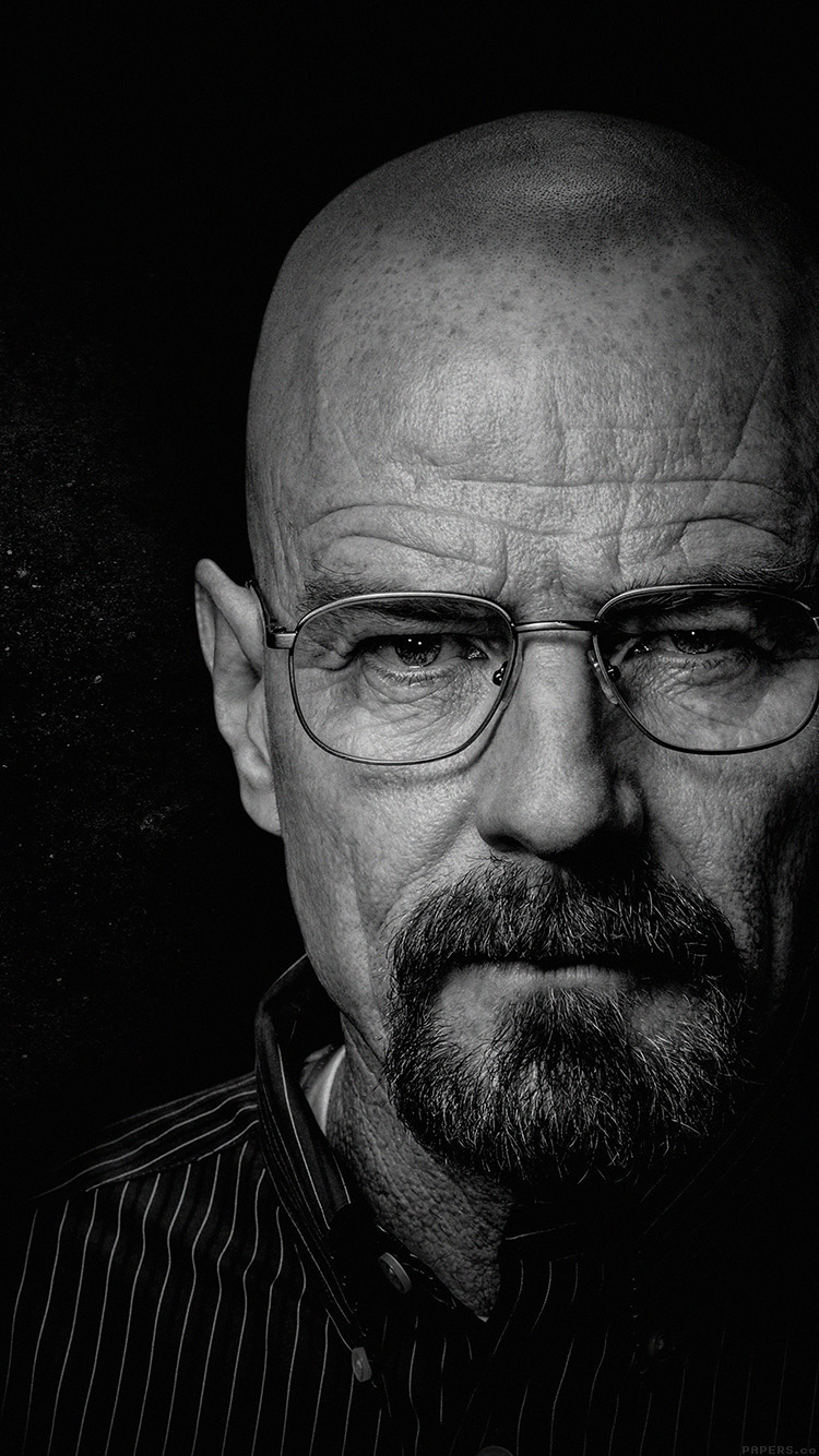 iPhone6papers.co-Apple-iPhone-6-iphone6-plus-wallpaper-he14-breaking-bad-face-film-art-dark
