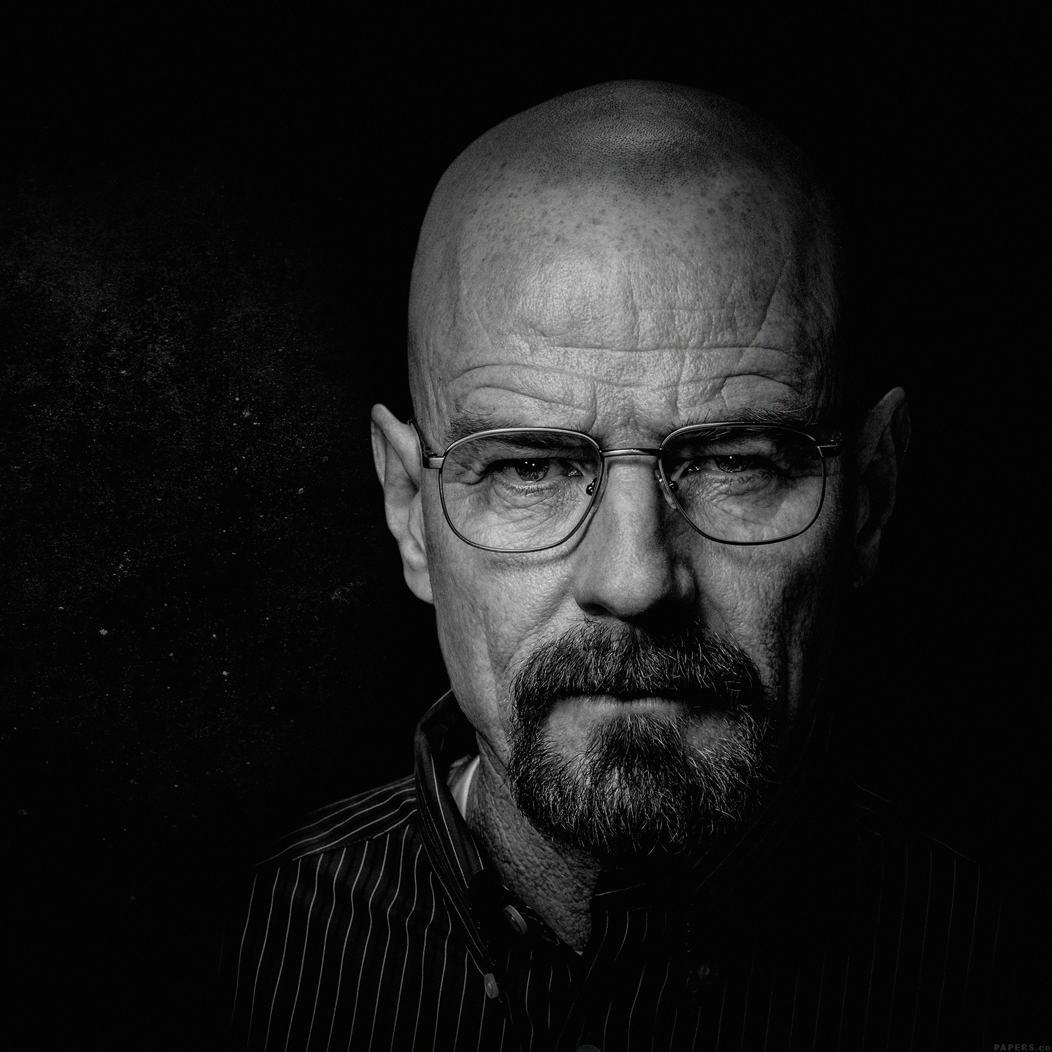 Image Result For Breaking Bad Wallpaper