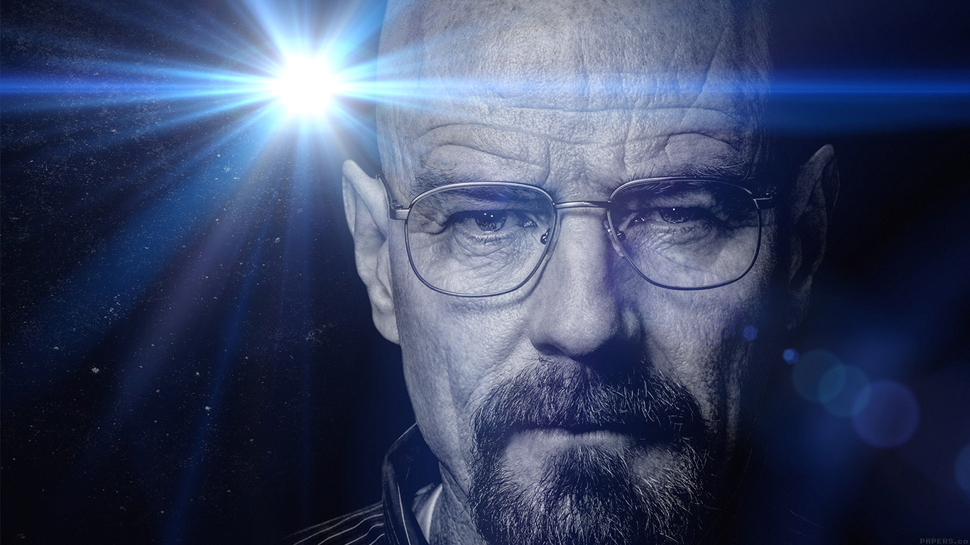 desktop-wallpaper-laptop-mac-macbook-airhe15-breaking-bad-face-flare-film-art-dark-wallpaper
