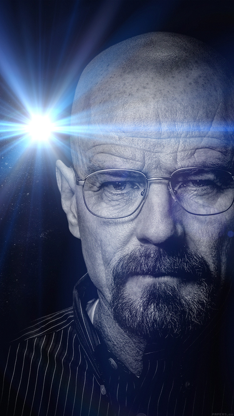iPhone6papers.co-Apple-iPhone-6-iphone6-plus-wallpaper-he15-breaking-bad-face-flare-film-art-dark