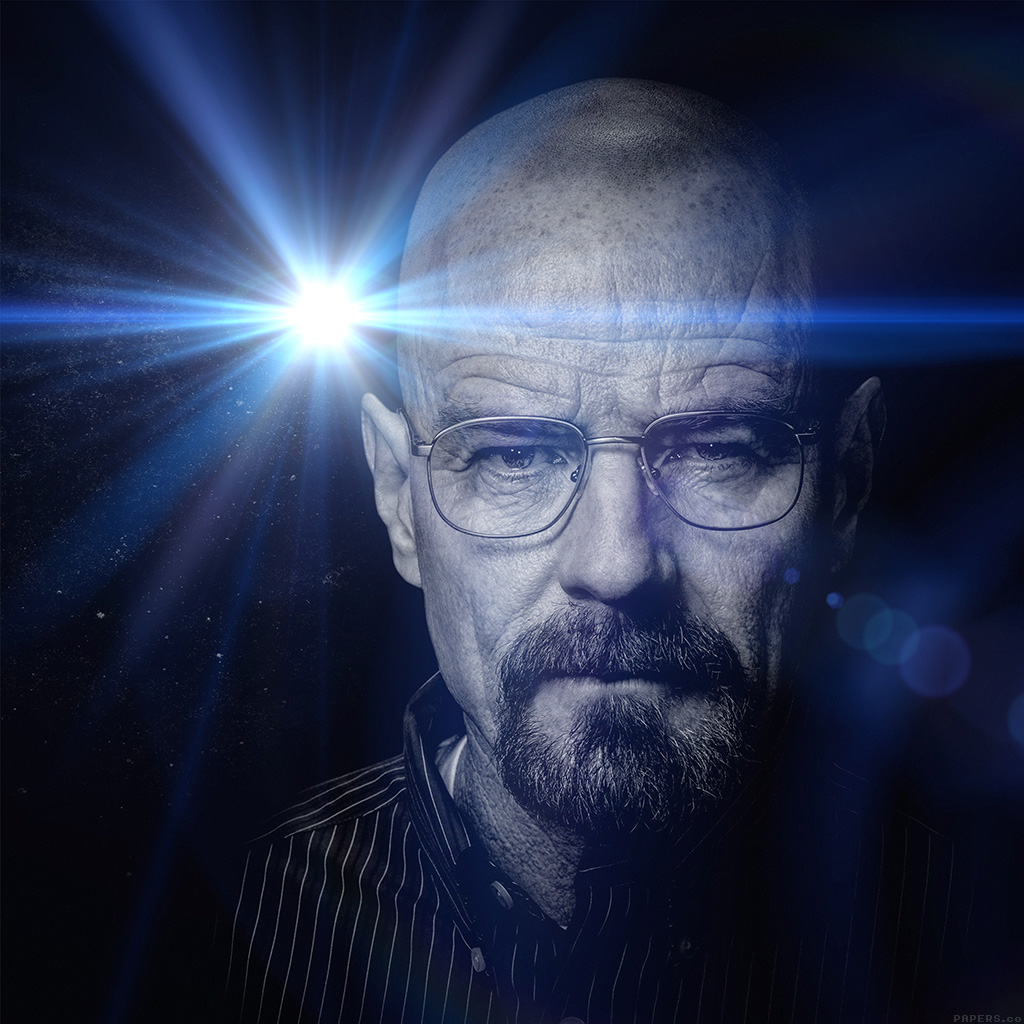 android-wallpaper-he15-breaking-bad-face-flare-film-art-dark-wallpaper