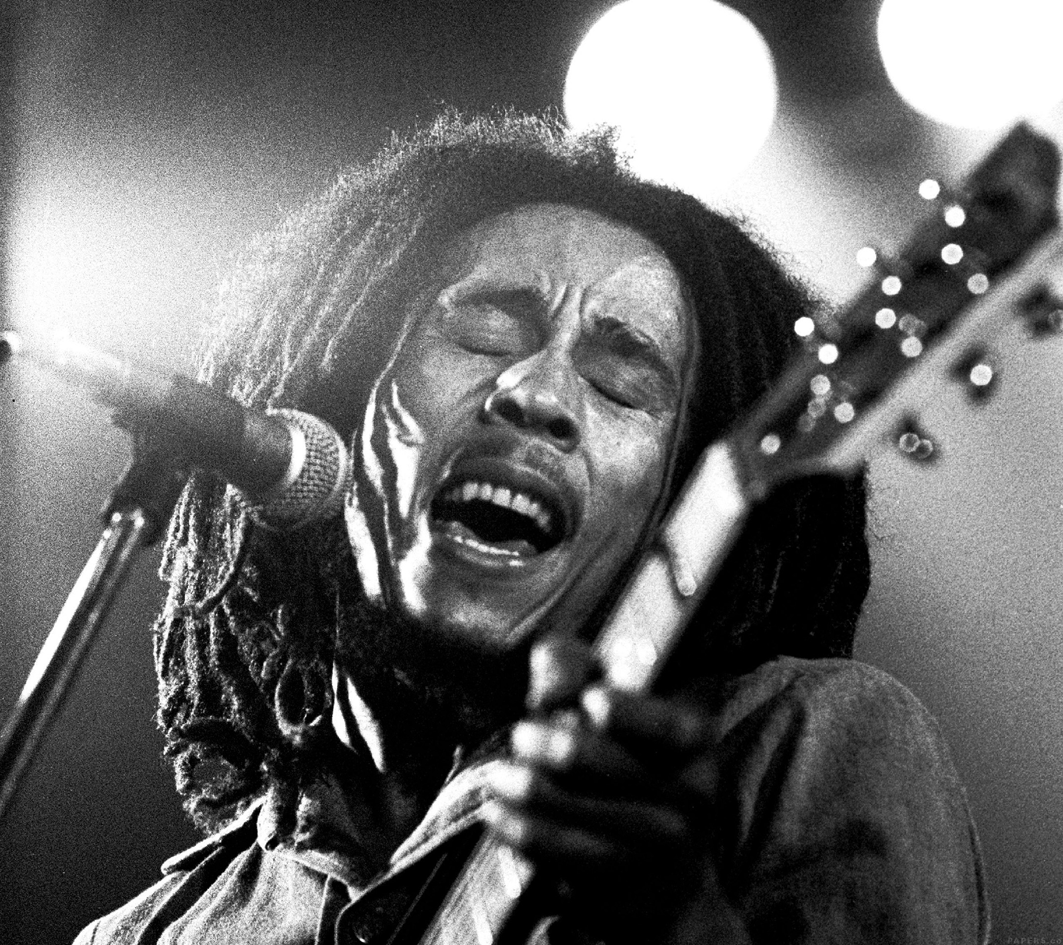 reggae music essay Below is an excellent essay example about such a music genre as reggae be sure to read this sample that can help you compose a winning paper.
