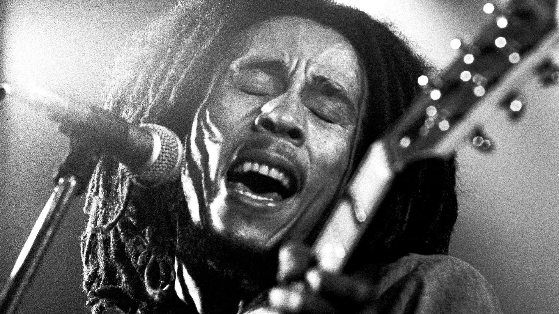 he16-bob-marley-dark-art-illust-music-reggae-celebrity ...