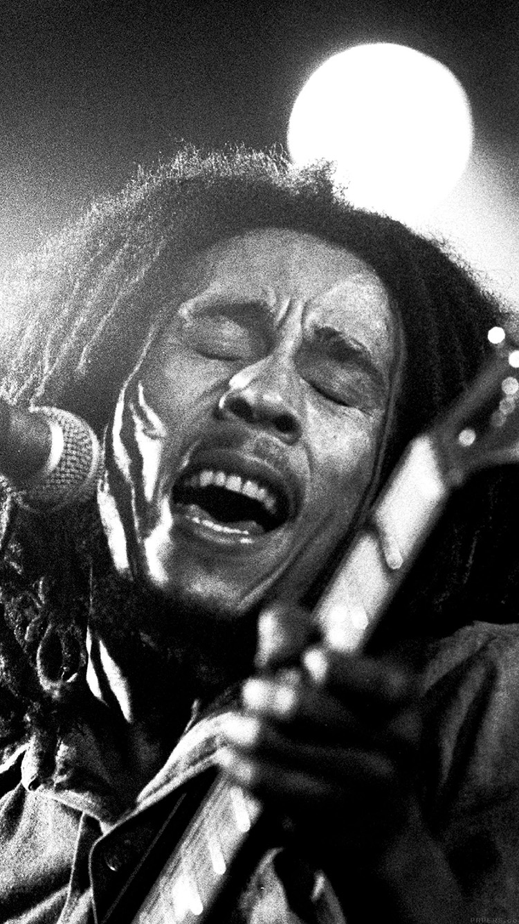 iPhone6papers.co-Apple-iPhone-6-iphone6-plus-wallpaper-he16-bob-marley-dark-art-illust-music-reggae-celebrity