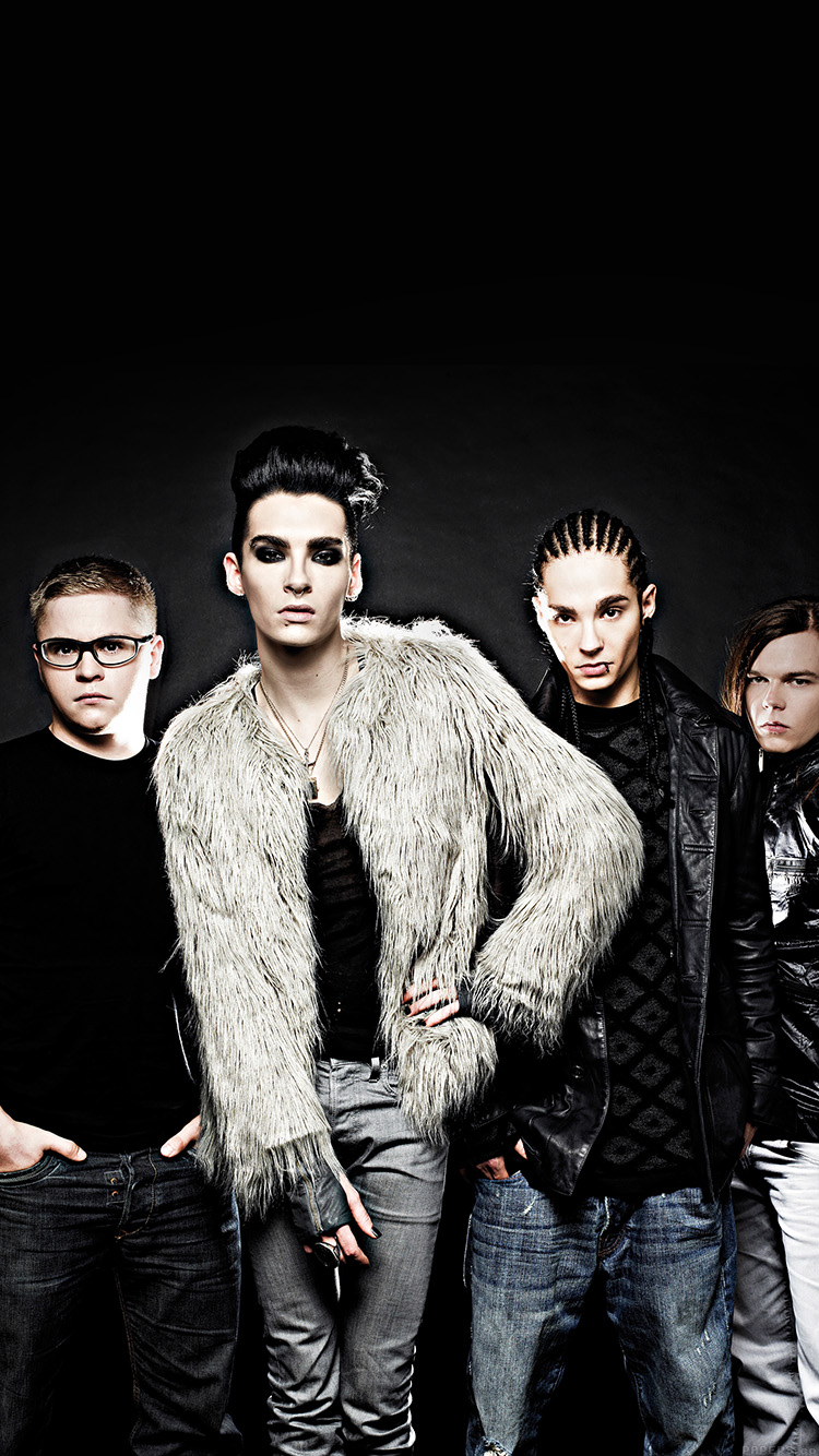 iPhone6papers.co-Apple-iPhone-6-iphone6-plus-wallpaper-he22-tokio-hotel-music-pop-rock-band