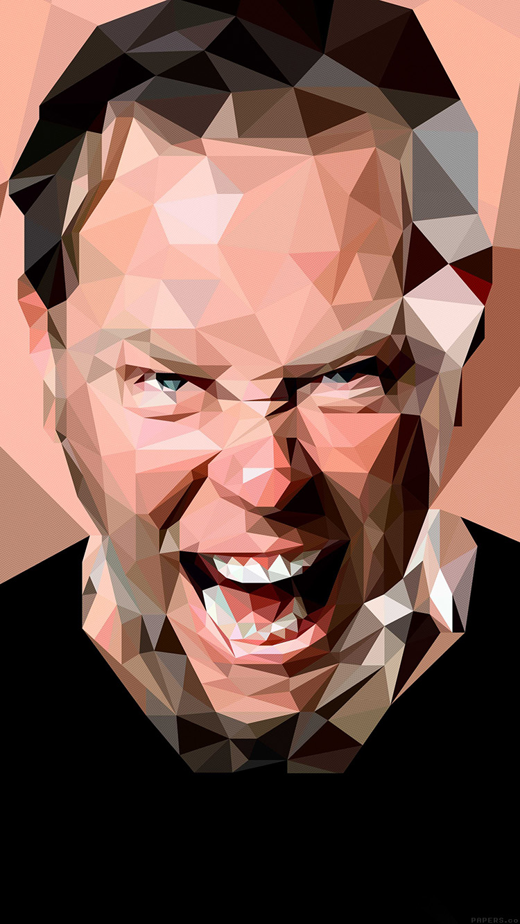 iPhone6papers.co-Apple-iPhone-6-iphone6-plus-wallpaper-he23-james-hetfield-music-metallica