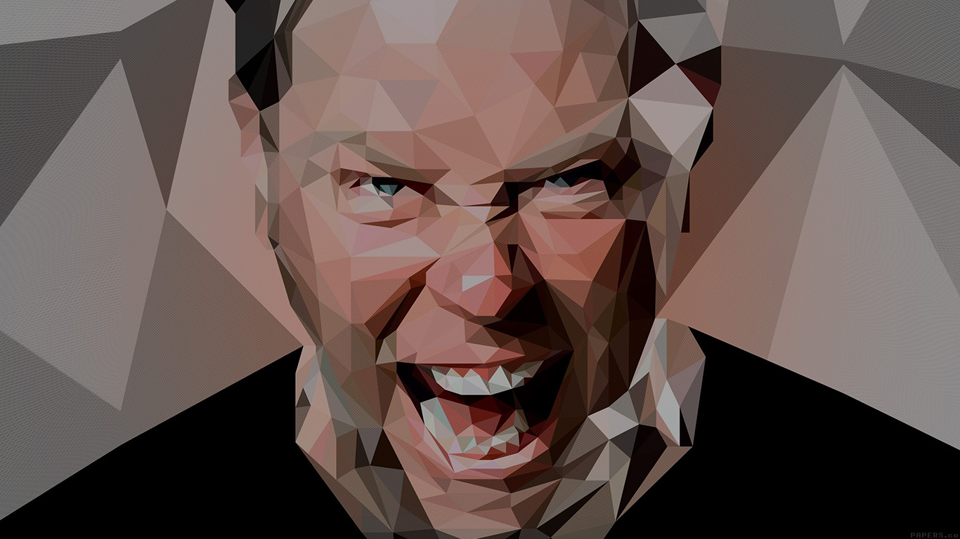 desktop-wallpaper-laptop-mac-macbook-airhe24-james-hetfield-music-metallica-bw-wallpaper