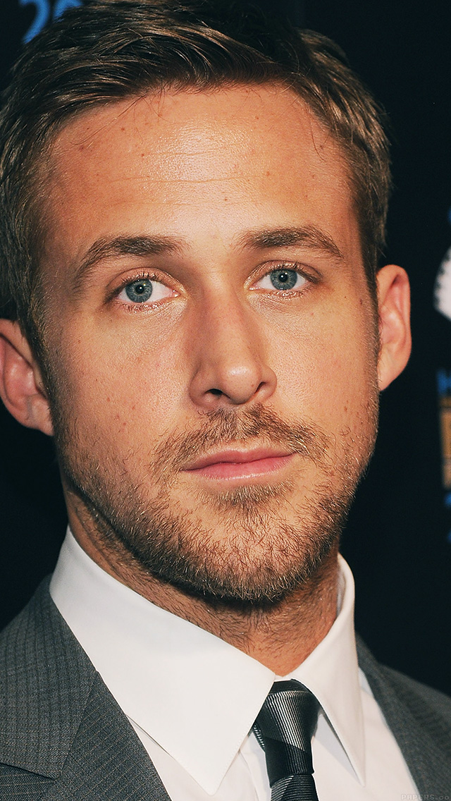 freeios8.com-iphone-4-5-6-plus-ipad-ios8-he26-ryan-gosling-actor-sexy