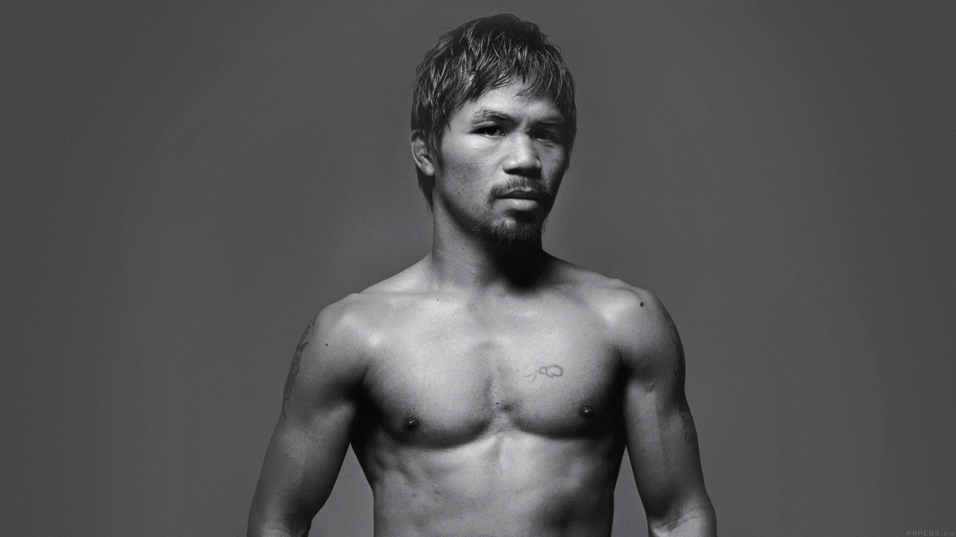 desktop-wallpaper-laptop-mac-macbook-airhe32-pacquiao-boxing-hero-sports-wallpaper