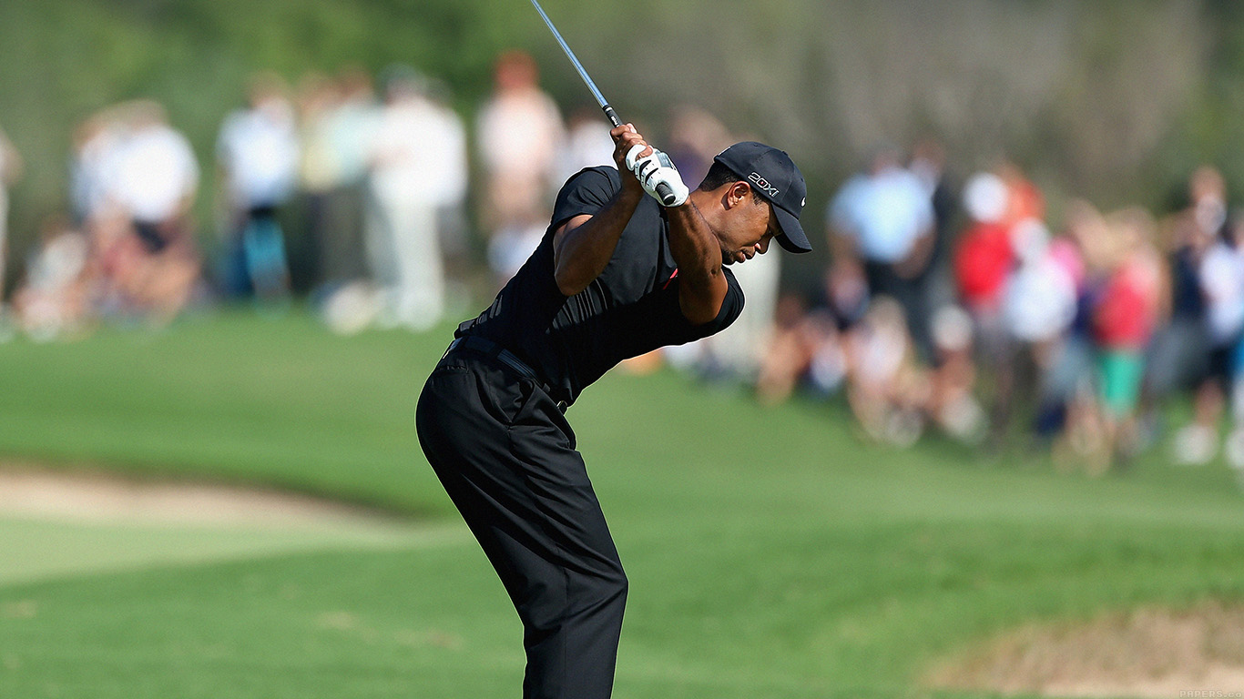 desktop-wallpaper-laptop-mac-macbook-airhe35-tiger-woods-golf-sports-wallpaper