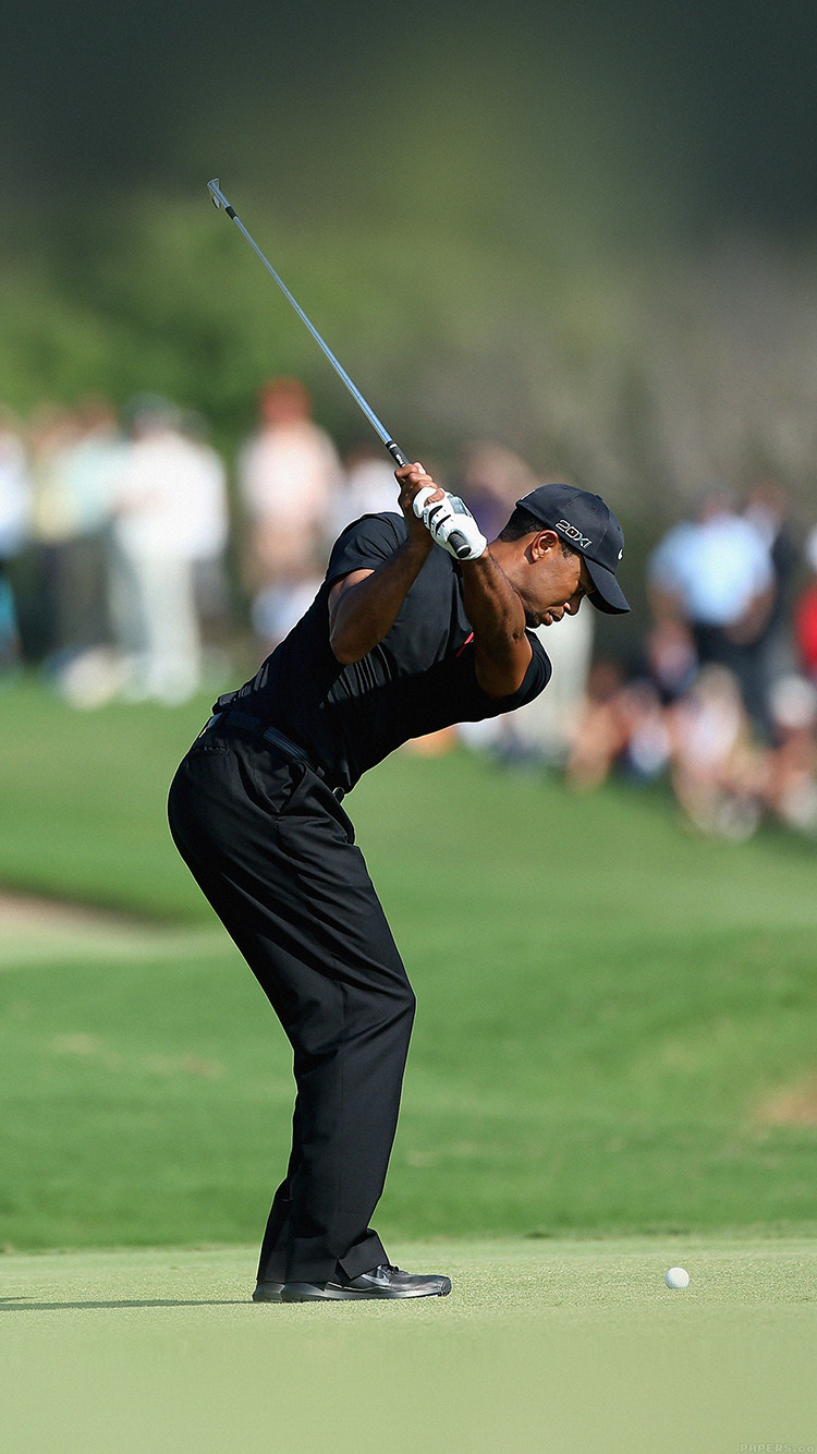 iPhone6papers.co-Apple-iPhone-6-iphone6-plus-wallpaper-he35-tiger-woods-golf-sports
