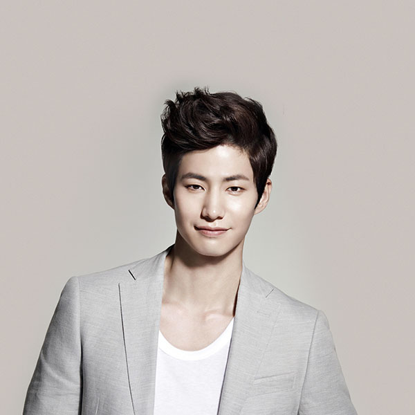 iPapers.co-Apple-iPhone-iPad-Macbook-iMac-wallpaper-he37-song-jaerim-kpop-actor-celebrity-wallpaper