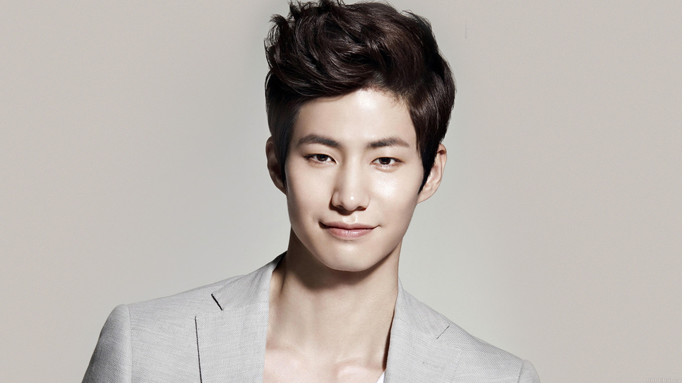 desktop-wallpaper-laptop-mac-macbook-airhe37-song-jaerim-kpop-actor-celebrity-wallpaper