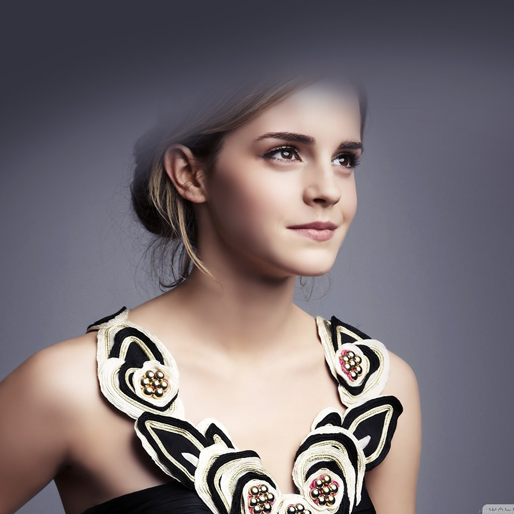 Emma Watson Nude Pics and Videos - - Top
