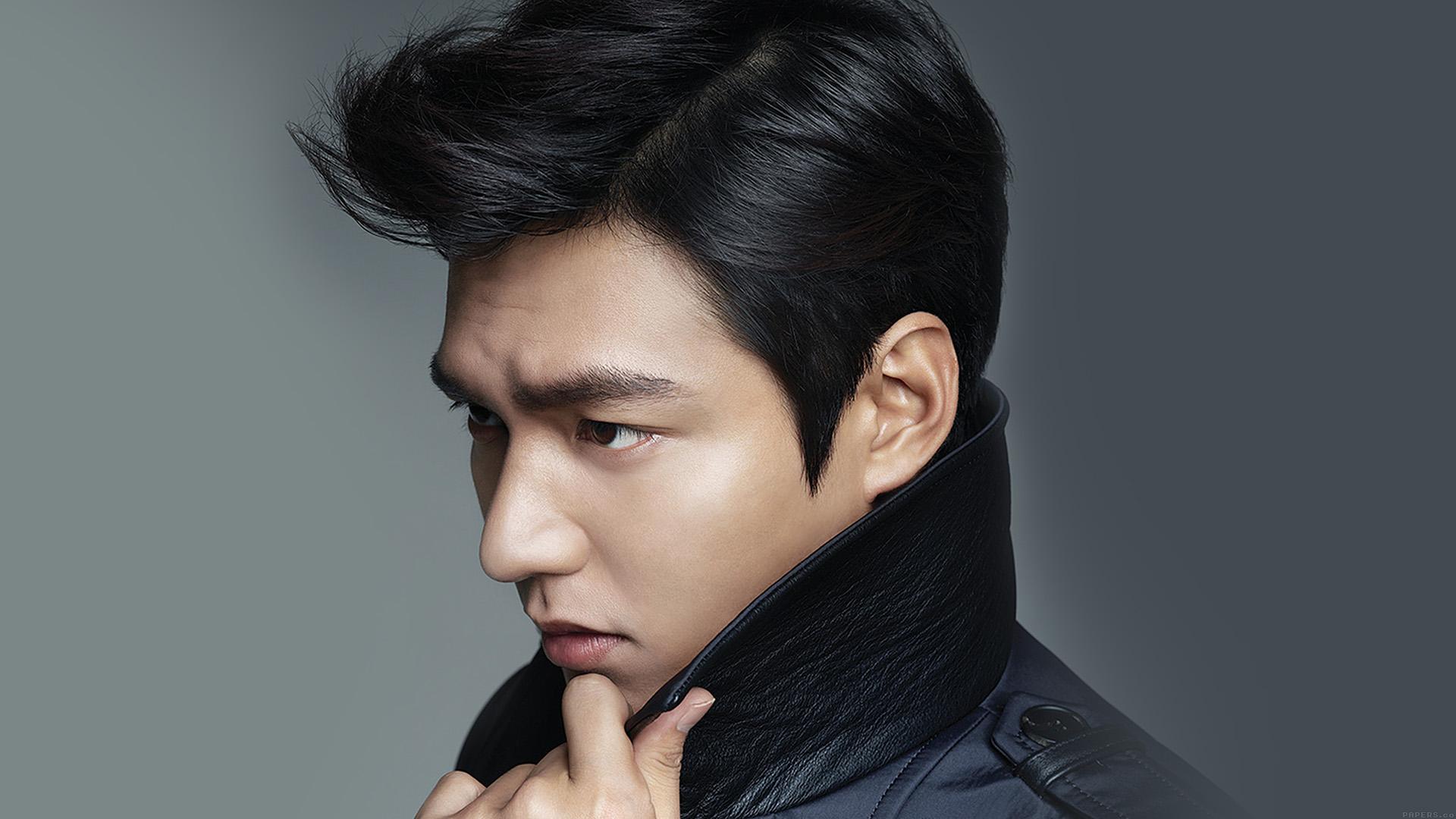 He44 Leeminho Kpop Star Film Sexy Papers Co