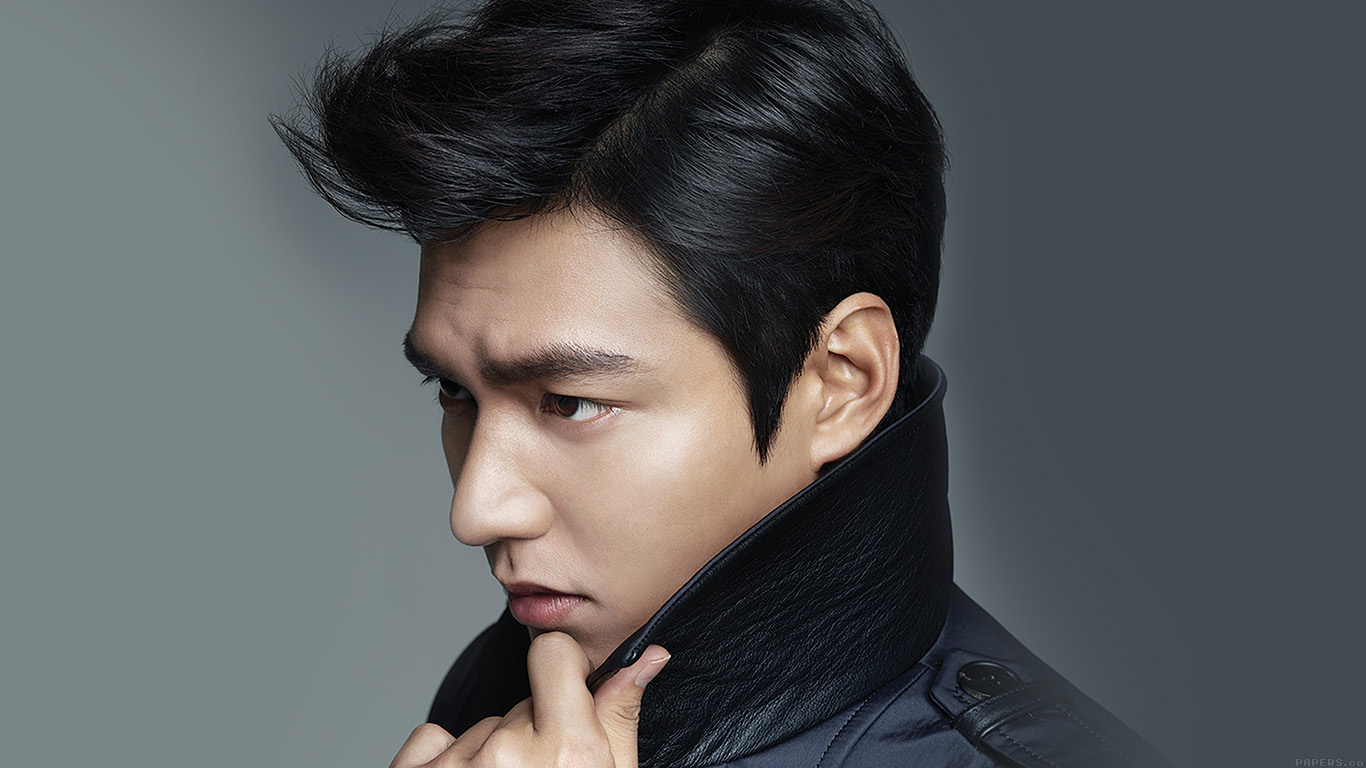 desktop-wallpaper-laptop-mac-macbook-airhe44-leeminho-kpop-star-film-sexy-wallpaper