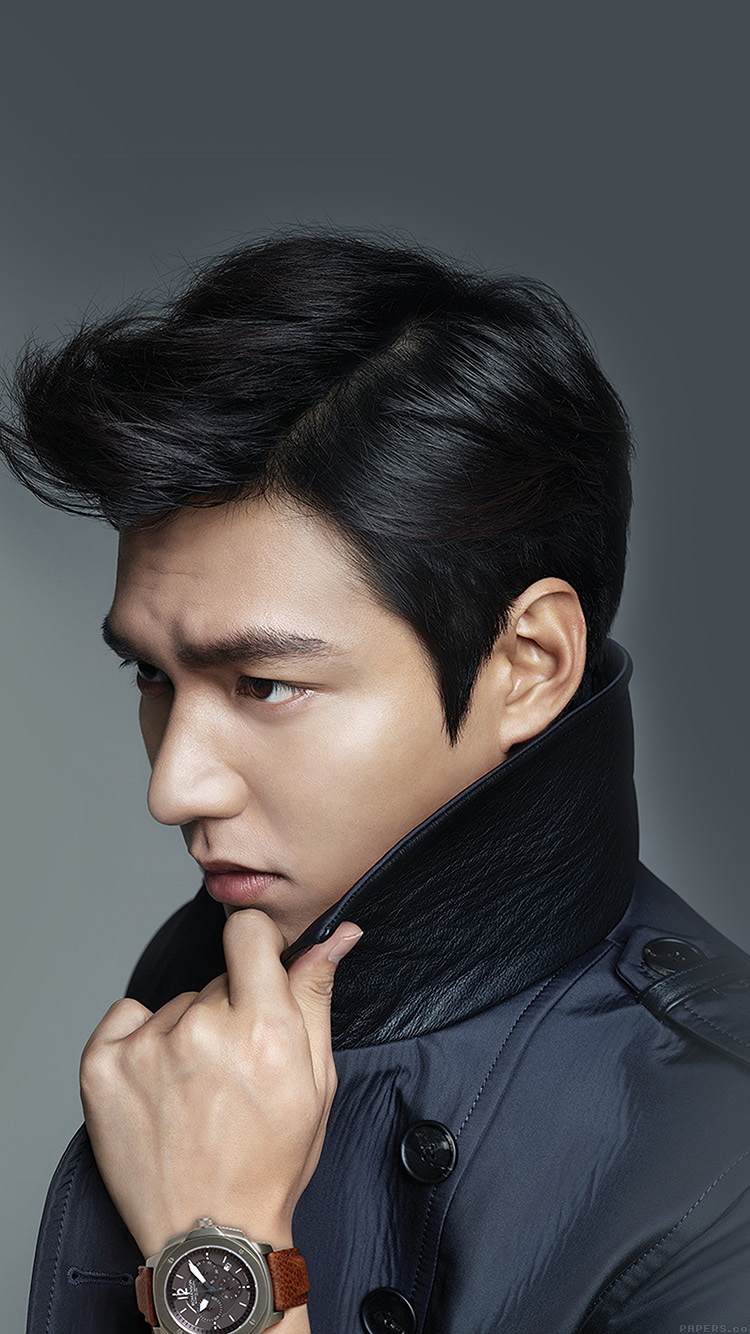 iPhone6papers.co-Apple-iPhone-6-iphone6-plus-wallpaper-he44-leeminho-kpop-star-film-sexy