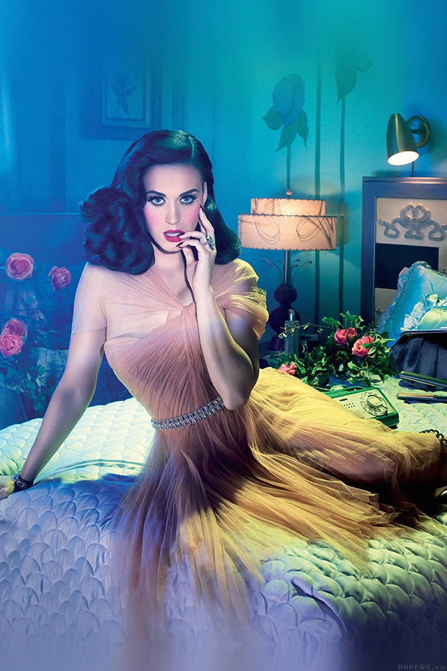 he46-katy-perry-pin-up-girl-music-sexy-artist - Papers co