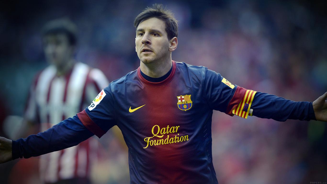 desktop-wallpaper-laptop-mac-macbook-airhe49-messi-fc-barcelona-soccer-sports-wallpaper