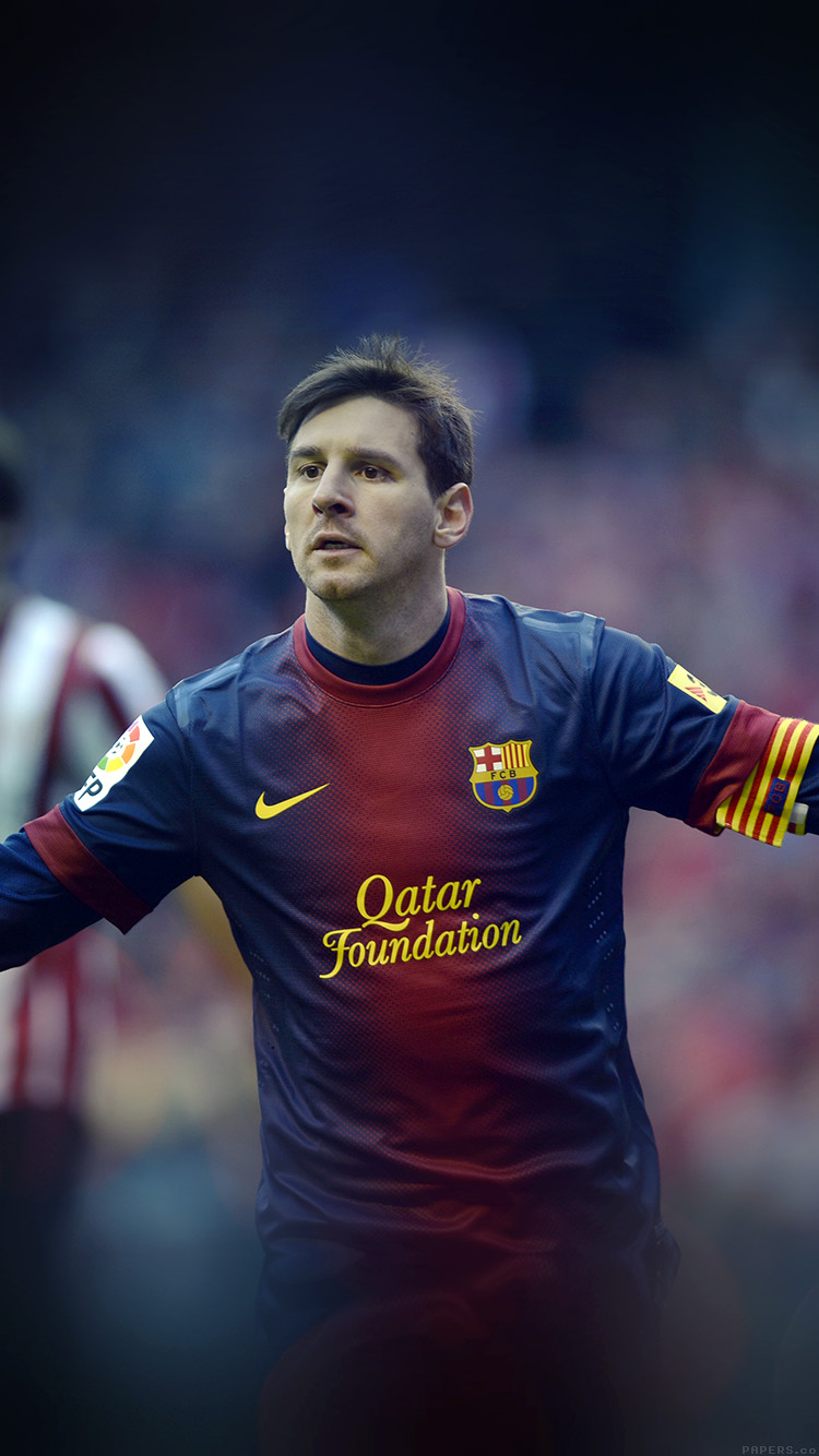 iPhone6papers.co-Apple-iPhone-6-iphone6-plus-wallpaper-he49-messi-fc-barcelona-soccer-sports