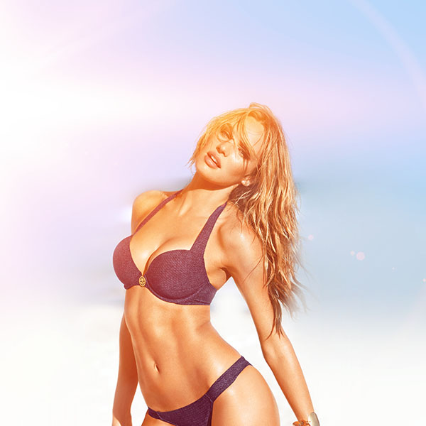 iPapers.co-Apple-iPhone-iPad-Macbook-iMac-wallpaper-he52-blonde-sexy-victoria-angel-candice-swanpoel-flare-wallpaper