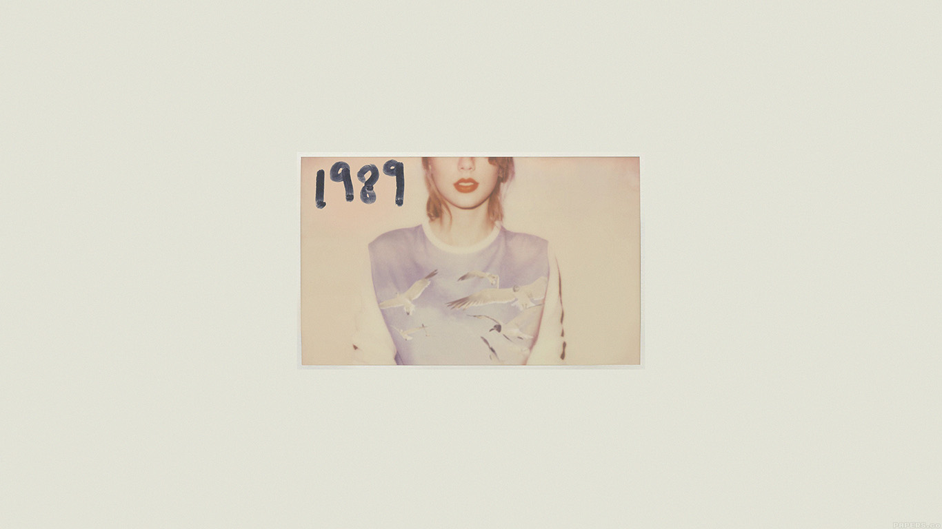 desktop-wallpaper-laptop-mac-macbook-airhe61-taylor-swift-1989-photo-music-wallpaper