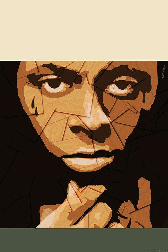 freeios7.com-iphone-4-iphone-5-ios7-wallpaperhe62-lil-wayne-rapper-music-celebrity-art-iphone4