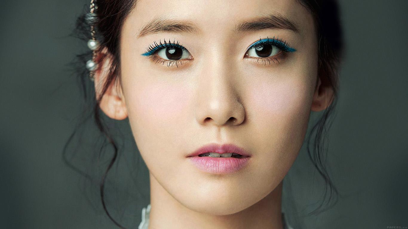 desktop-wallpaper-laptop-mac-macbook-airhe69-yuna-yoona-snsd-kpop-girl-cute-music-wallpaper