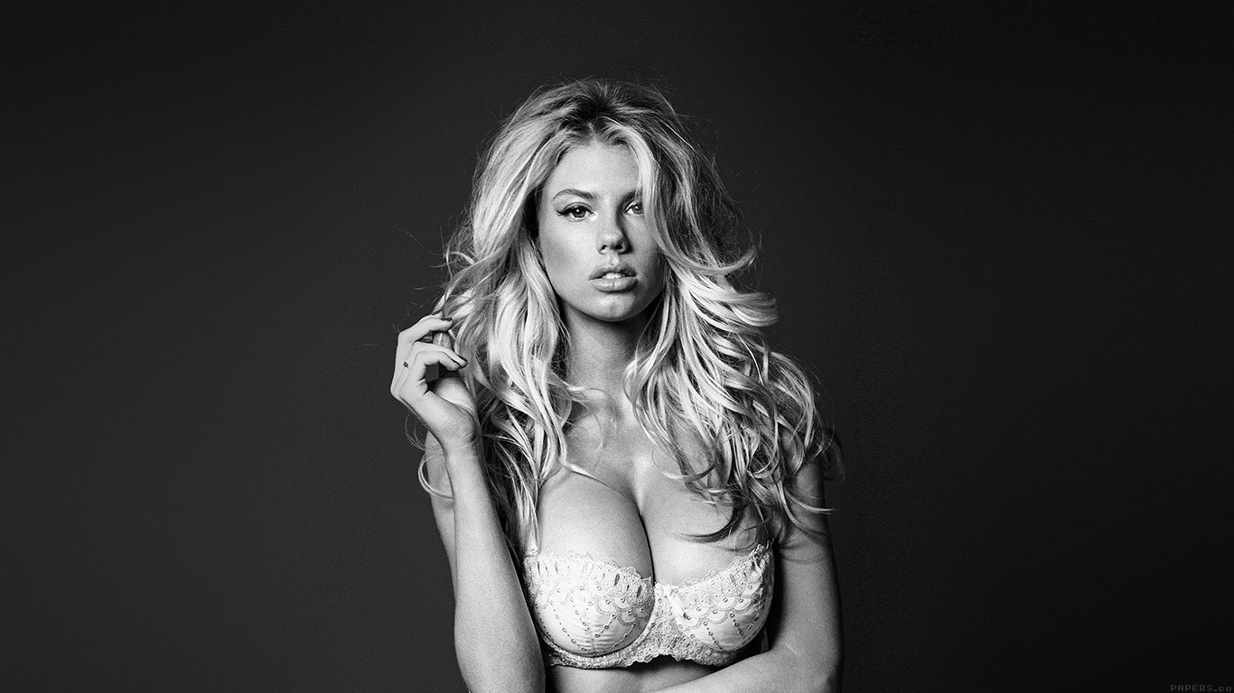 desktop-wallpaper-laptop-mac-macbook-airhe76-charlotte-mckinney-sexy-dark-smoke-girl-wallpaper