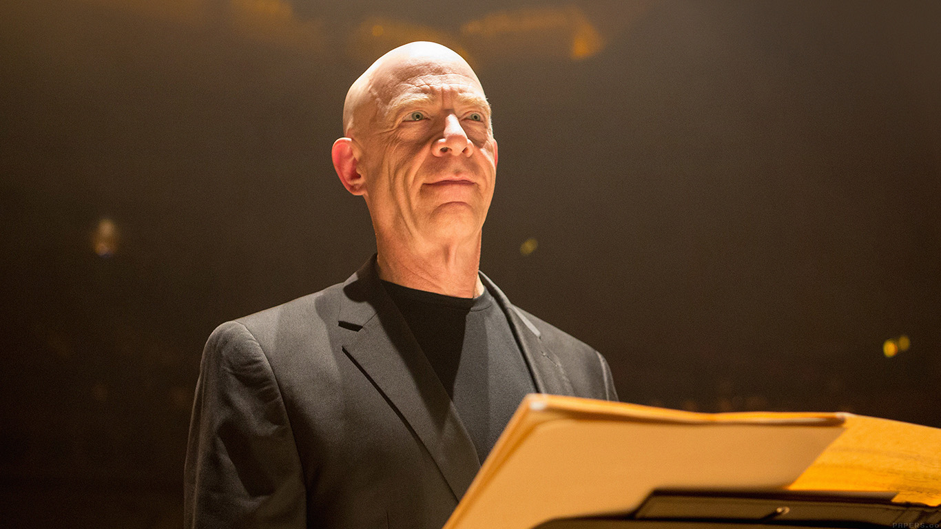 desktop-wallpaper-laptop-mac-macbook-airhe78-terence-fletcher-whiplash-film-j-k-simmons-wallpaper