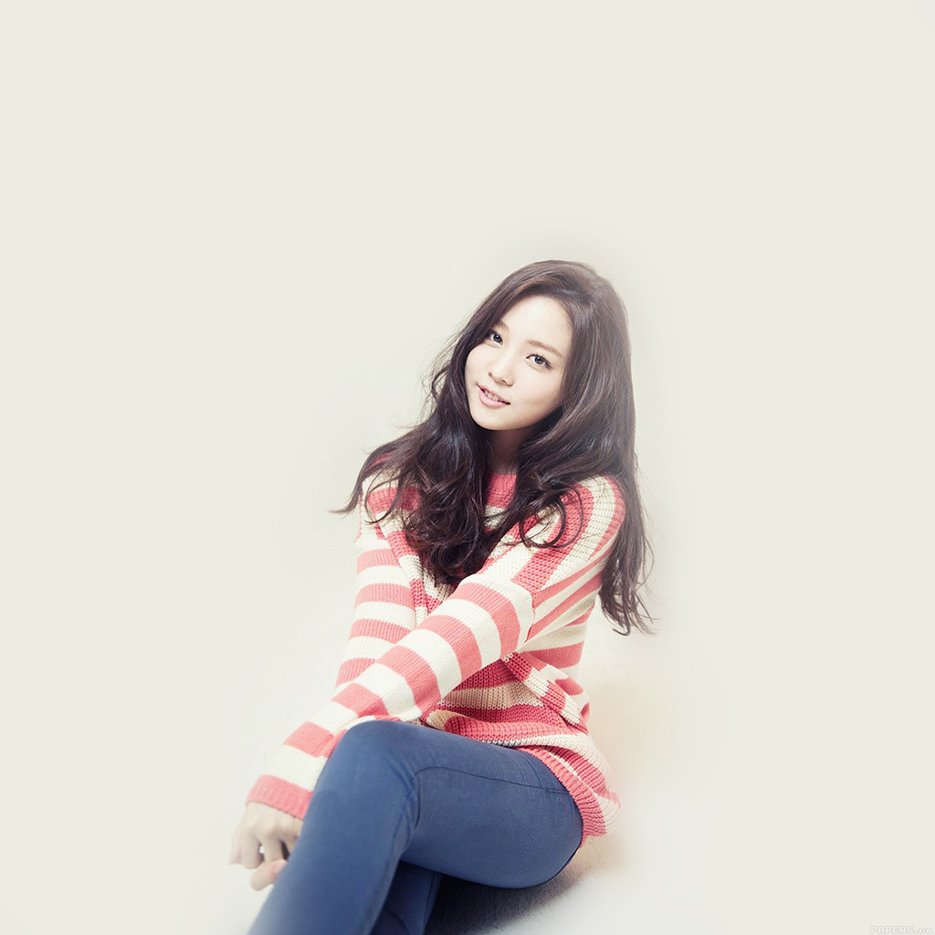 android-wallpaper-he81-yoon-sohee-kpop-girl-cute-wallpaper