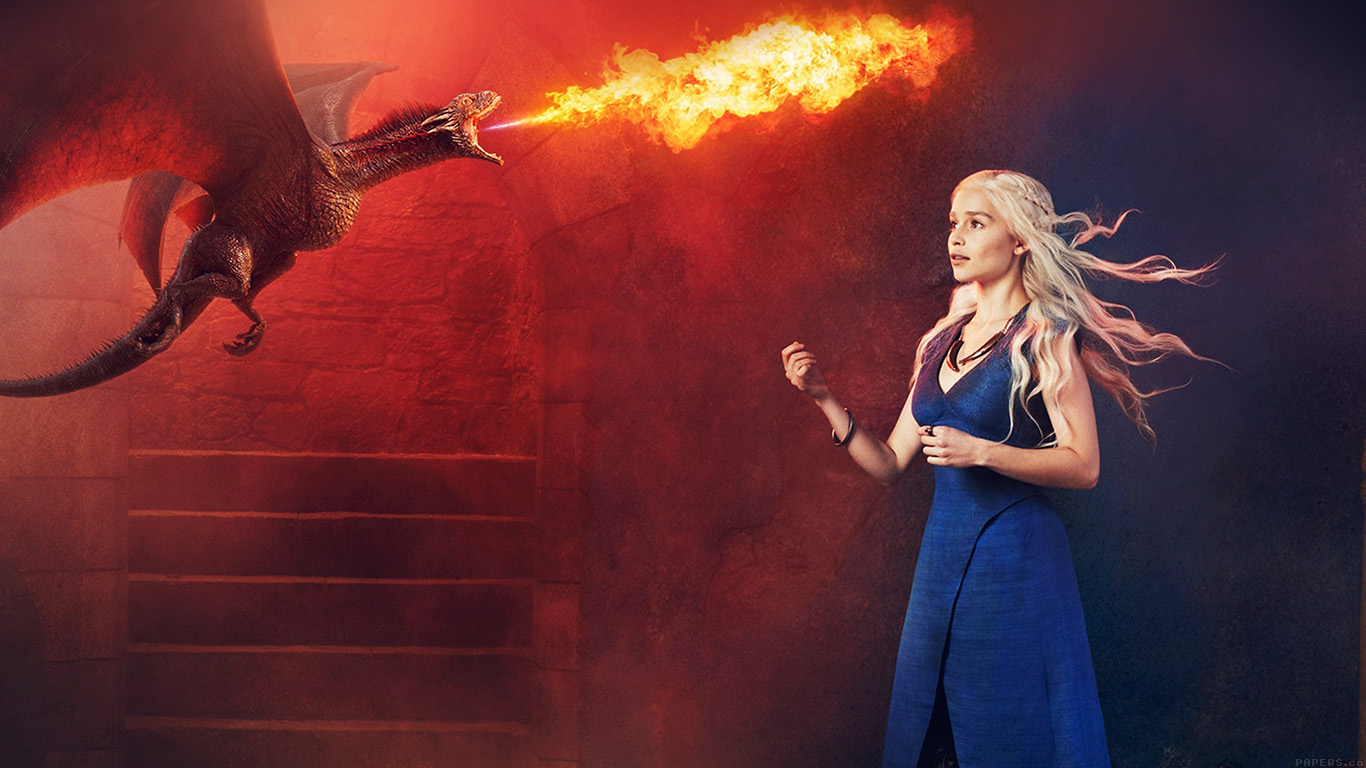 desktop-wallpaper-laptop-mac-macbook-airhe88-emilia-clarke-game-of-thrones-fire-dragon-wallpaper