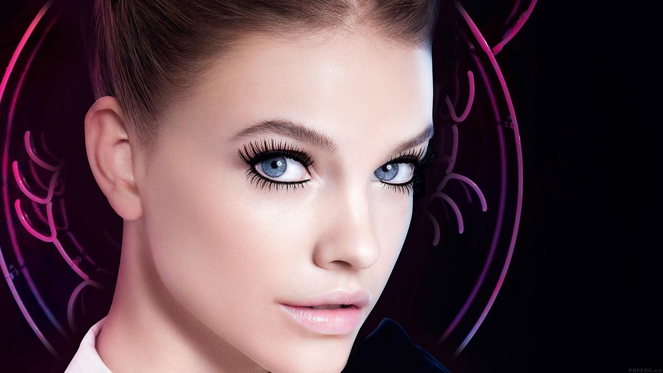 desktop-wallpaper-laptop-mac-macbook-airhe97-barbara-palvin-dark-cute-sexy-model-wallpaper