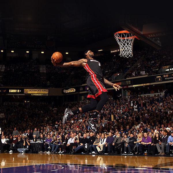 iPapers.co-Apple-iPhone-iPad-Macbook-iMac-wallpaper-he99-lebron-james-dunk-nba-sports-art-basketball-wallpaper