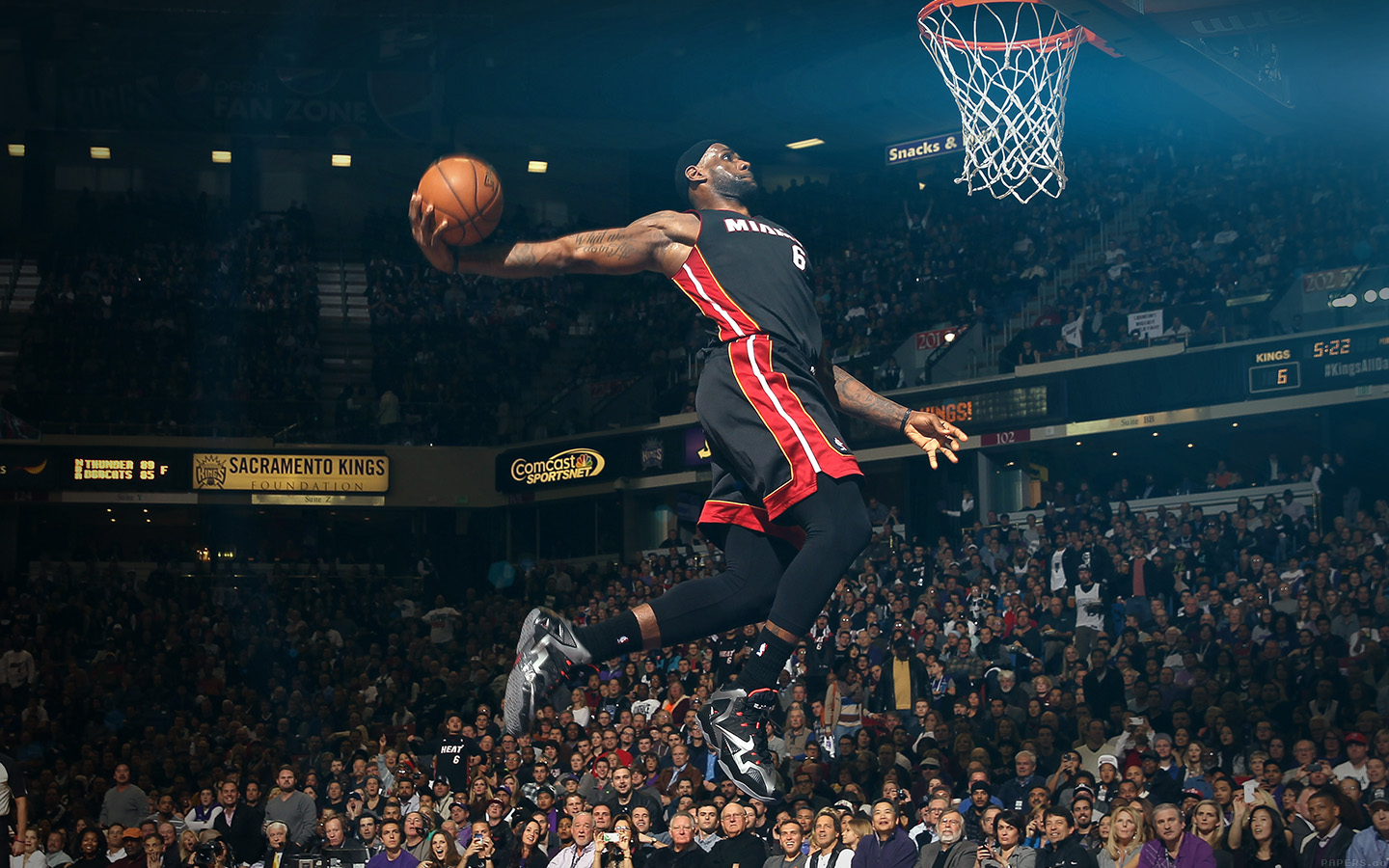lebron james essays Nba star lebron james became a multimillionaire at 18, after signing  through  first-person essays and videos as well as actionable, how-to.