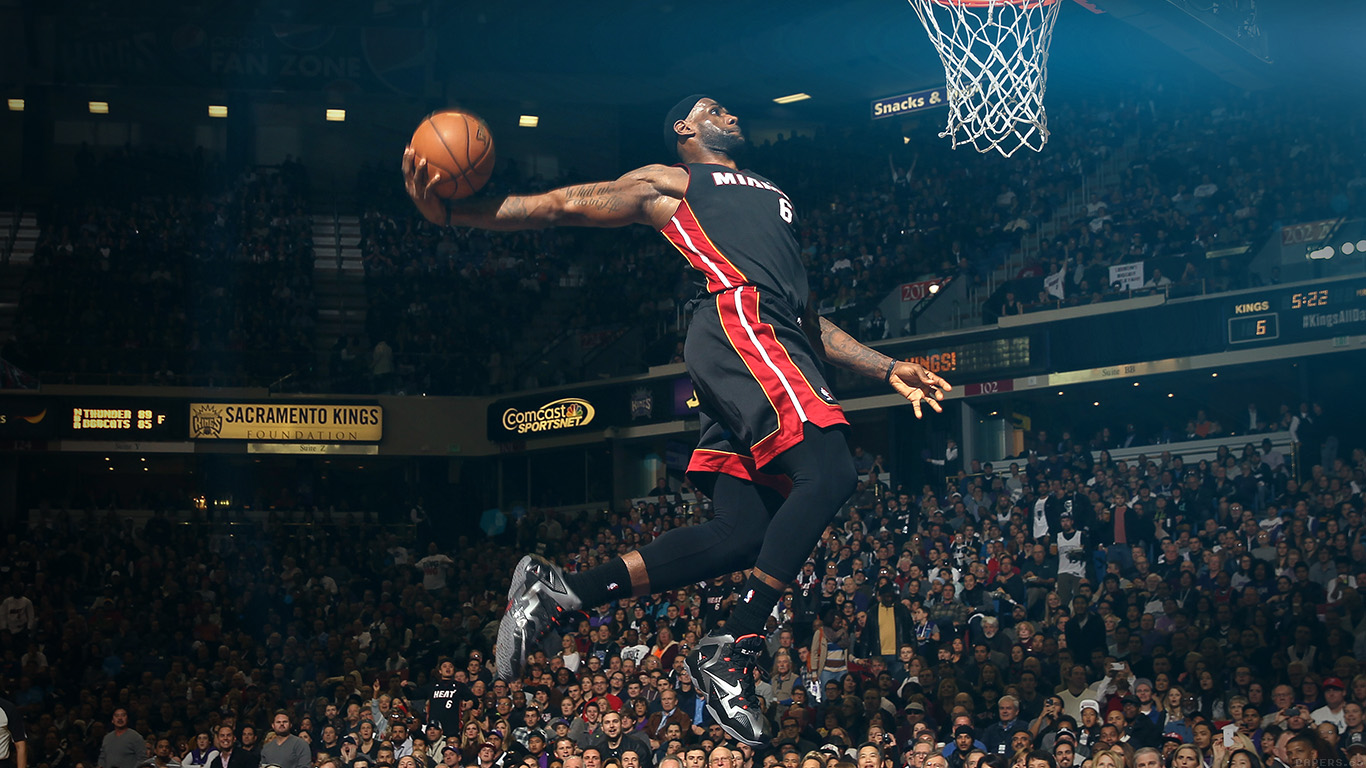 desktop-wallpaper-laptop-mac-macbook-airhf00-lebron-james-dunk-nba-sports-art-flare-basketball-wallpaper