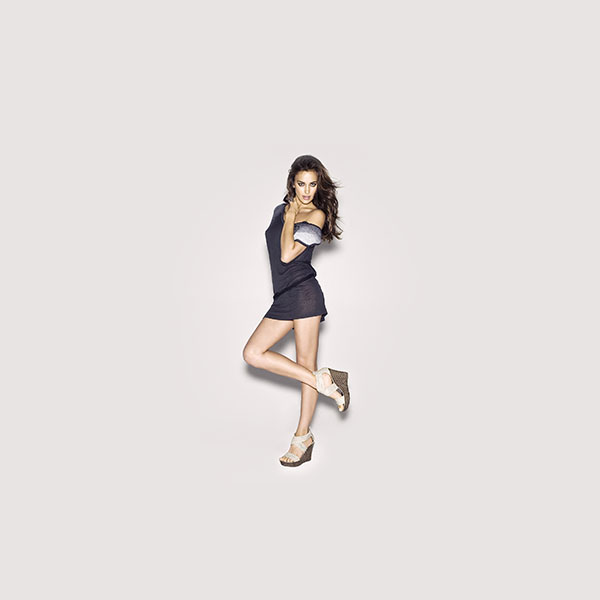 iPapers.co-Apple-iPhone-iPad-Macbook-iMac-wallpaper-hf07-irina-shayk-model-sexy-girl-wallpaper