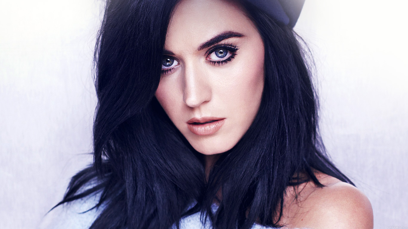 desktop-wallpaper-laptop-mac-macbook-airhf18-katy-perry-music-artist-singer-wallpaper