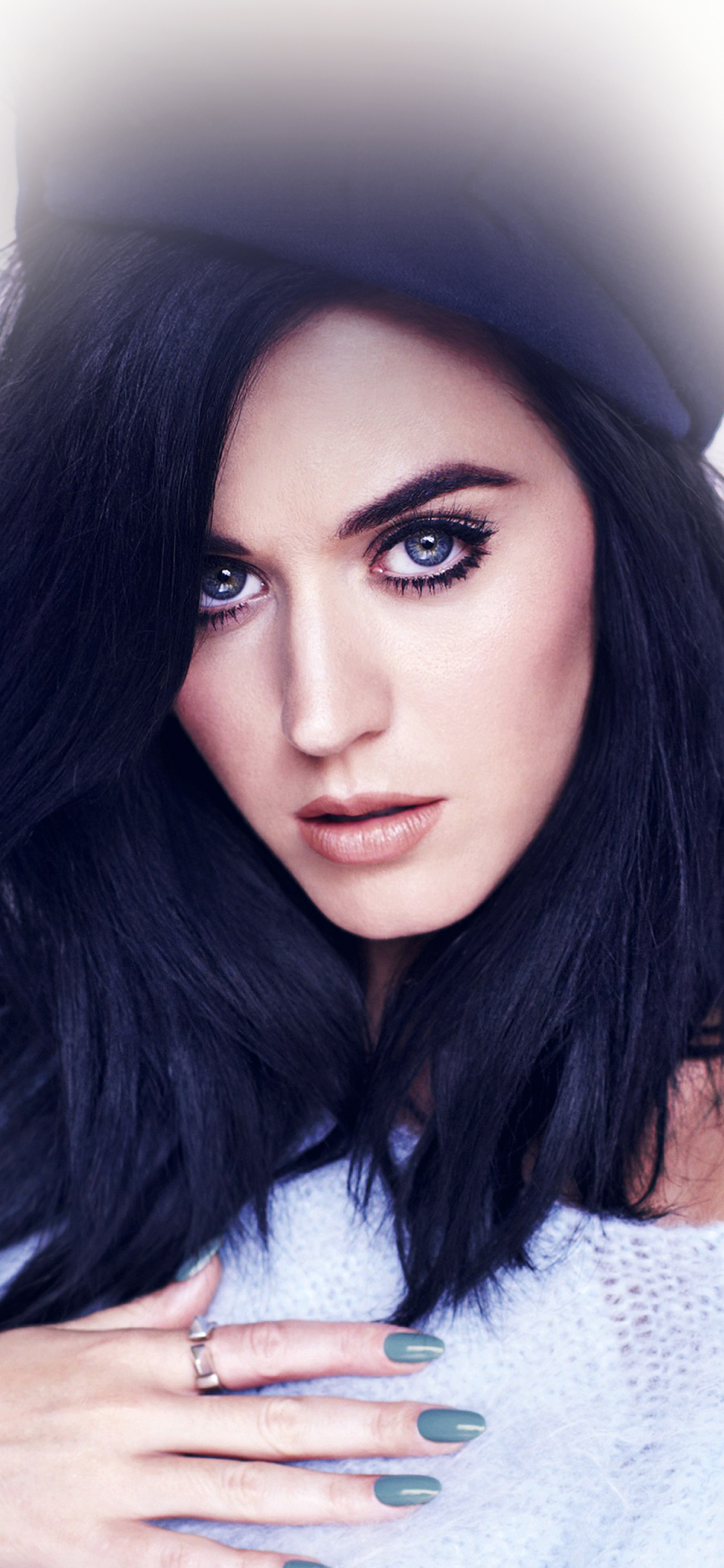 iPhoneXpapers.com-Apple-iPhone-wallpaper-hf18-katy-perry-music-artist-singer